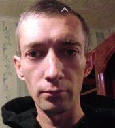 Аркадий Иванович