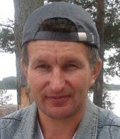Егор Филиппович
