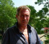 Шакуров Иван Сергеевич
