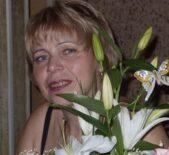 Валерия Павловна