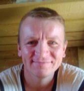 Денис Роговцев
