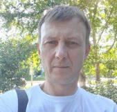 Дмитрий Петрович