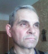 Игорь Петрович