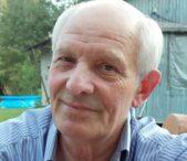 Олег Николаевич