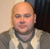 Владимир Б